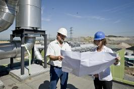 energiagazdalkodas